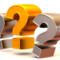 Q & A 9: How to differentiate weak and strong steroid?