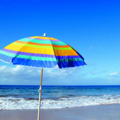 What you need to know about ultraviolet(UV) protection