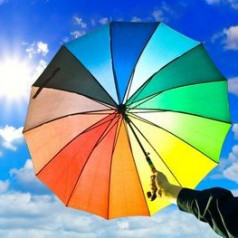 The ABCs of UV Protection